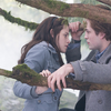 Edward-and-bella2244