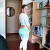 nAtAlia1993
