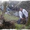 azizlwarga22