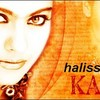 halissia-kajol