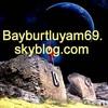bayburtluyam69