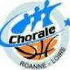 basketball-chorale
