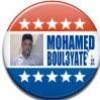 mohamed-amazighi