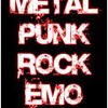 metal-punk-rock-emo