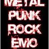 metal-punk-rock-emo