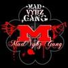MadVybz-Gang