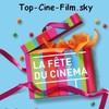 Top-Cine-Film