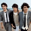 Im-Joe-Jonas-x3