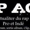 Rap-Actualiter