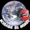 wydadis-du-monde