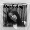 me-dark-angel