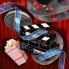 le-bazar-a-film