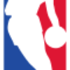 NBA1946