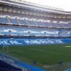 real-madrid-tv