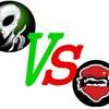 winners-vs-green