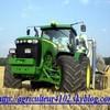 agriculteur4102