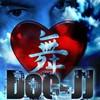 Doc-JJ