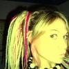 striped-farfadet