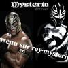 rey-mysterio87