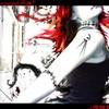 xx-kiss-emO-xx