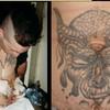 universal-tattoo
