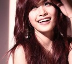 Dong nhi ( chanteuse vietnamienne )
