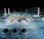 l'islam c le soleil de la vie
