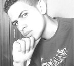 ImAD 2009