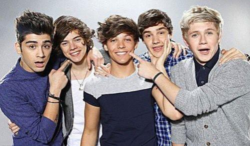 Fiction1D--OneDirection