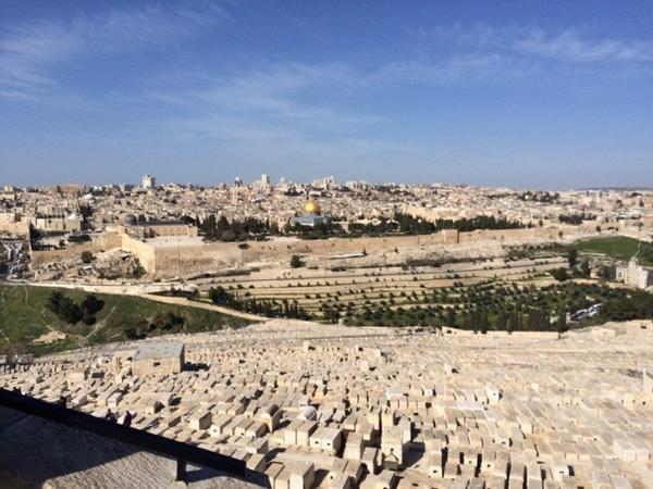 J�rusalem