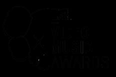 Ed nominé aux MTV VMA 2013
