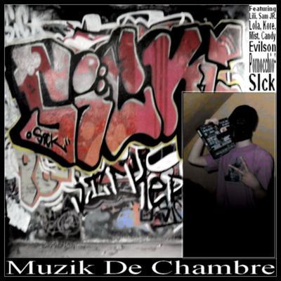 Muzik De Chambre.