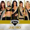 Pussycat Dolls - Jai Ho (You Are My Destiny)