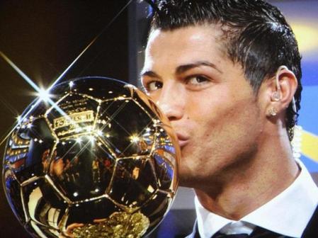 Le TOP 10 des Sportifs les plus riches !