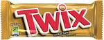 Twix Recipe - What A Guru Has To Explain