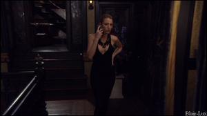 C & B : Unis dans l'intrigue Saison 5 . Episode 22
