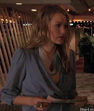 Dorota se marie Saison 3 . Episode 18