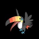 """Equipe Pokemon Soleil (jour de la sortie """"européenne""""...  23 Novembre 2016)"""