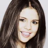 PerfectAddict-Selena