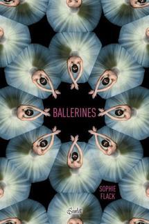 Ballerines ~ Sophie Flack