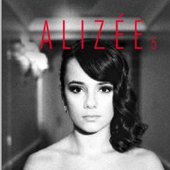 Aliz�e - 5