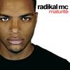 Radikal Mc - Dans Mon Monde feat. Jesse Jam & Dipita