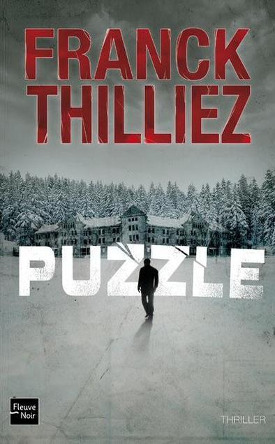 397. Puzzle
