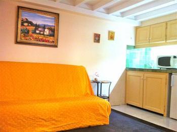 S�jour � Aix en Provence +33 (0)6 68 09 54 56
