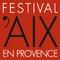 Studio au coeur historique d'Aix en Provence 06 68 09 54 56
