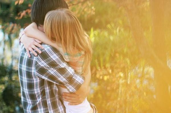 """""""Parfois, il faut savoir quitter les gens que tu aimes. Mais �a ne veut pas dire que vous ne devez plus vous aimer... Parfois, il faudra �tre s�r que tu l'aimes plus que tu ne le penses."""" The Last Song."""