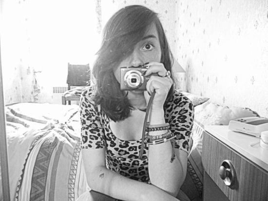 .                       EMELINE--PHOTOGRAPHIE                    .