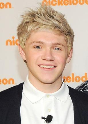 #Imagine Niall Horan