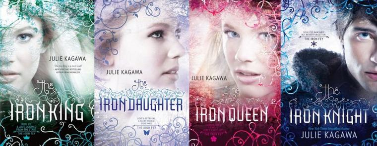 Couverture UK : The Lost Prince de Julie Kagawa
