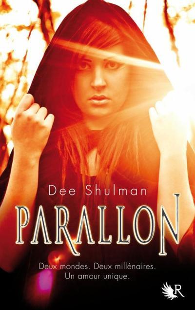 Extrait : Parallon de Dee Shulman